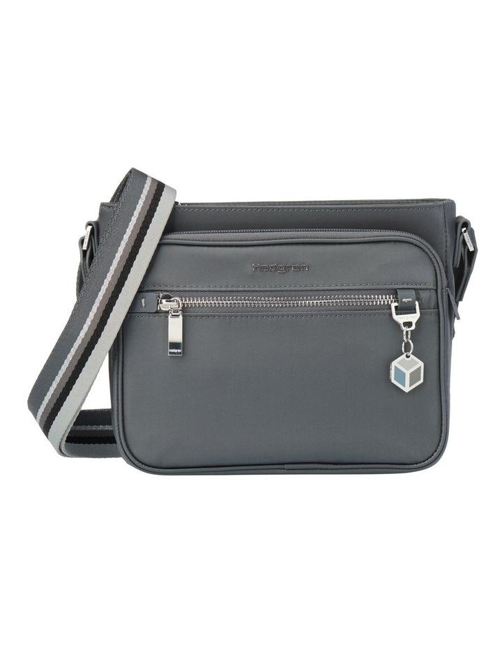 HCHMA03.197 MAGICAL  Zip Around Crossbody Bag image 1