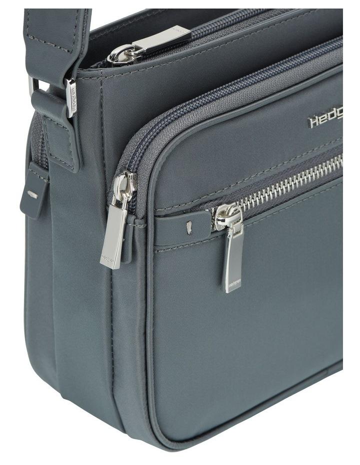 HCHMA03.197 MAGICAL  Zip Around Crossbody Bag image 3