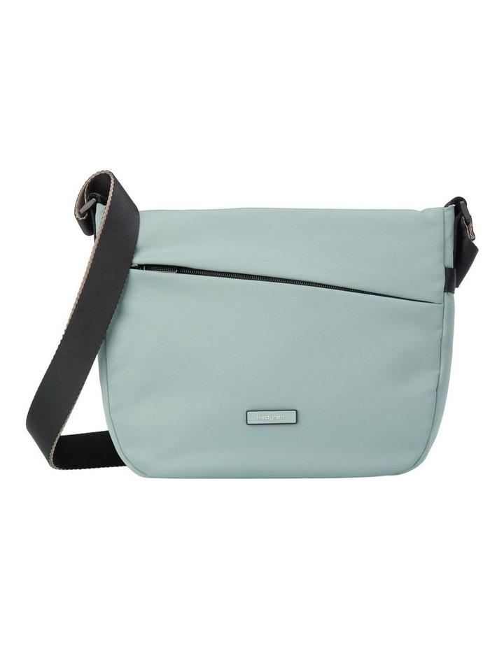 HNOV03.543 GRAVITY Zip Around Crossbody Bag image 2
