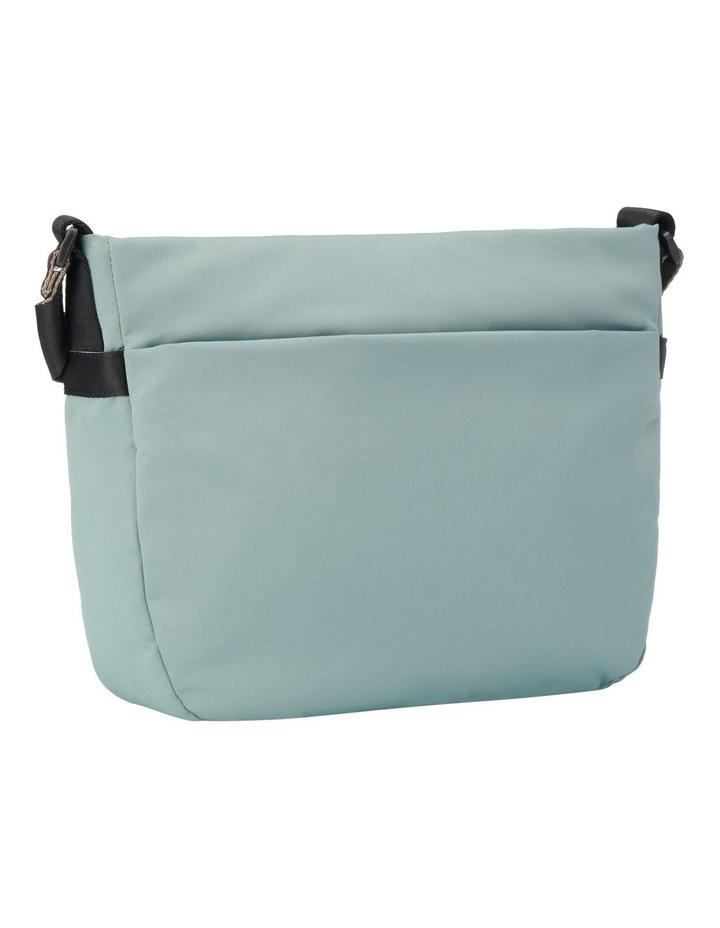 HNOV03.543 GRAVITY Zip Around Crossbody Bag image 3