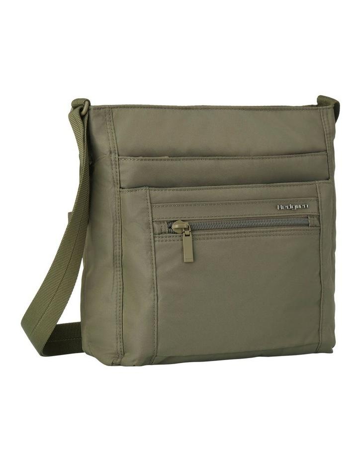 Orva Crossbody Bag image 1