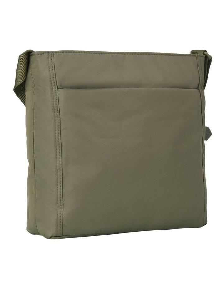 Orva Crossbody Bag image 2
