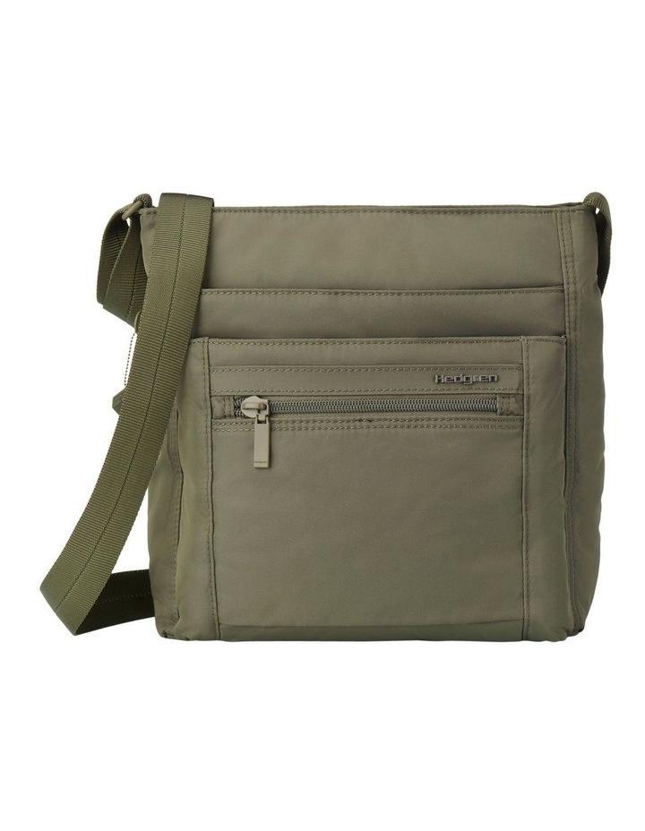 Orva Crossbody Bag image 3