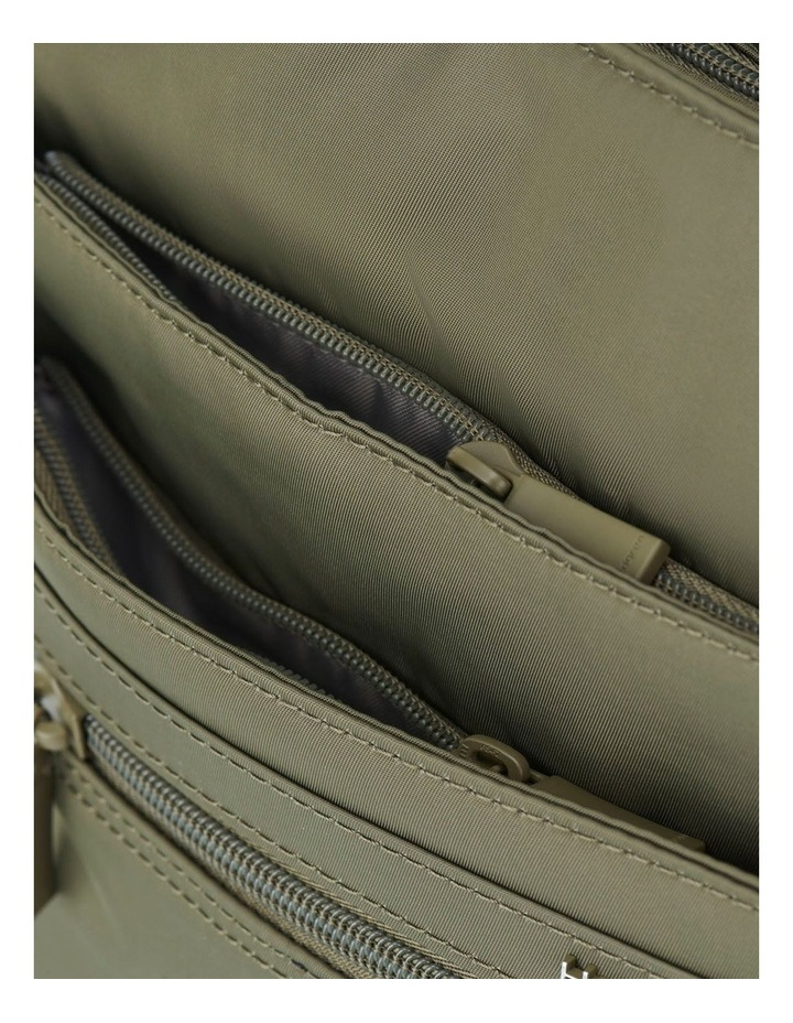 Orva Crossbody Bag image 4