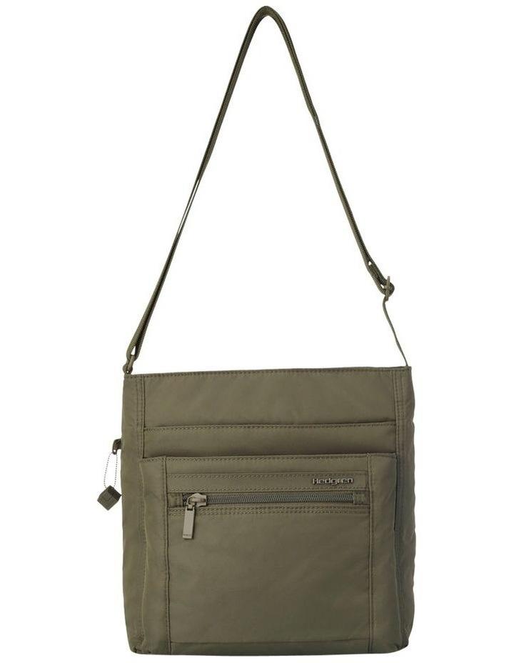 Orva Crossbody Bag image 6