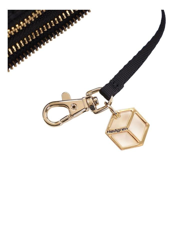 Triangular Crossbody Bag image 4