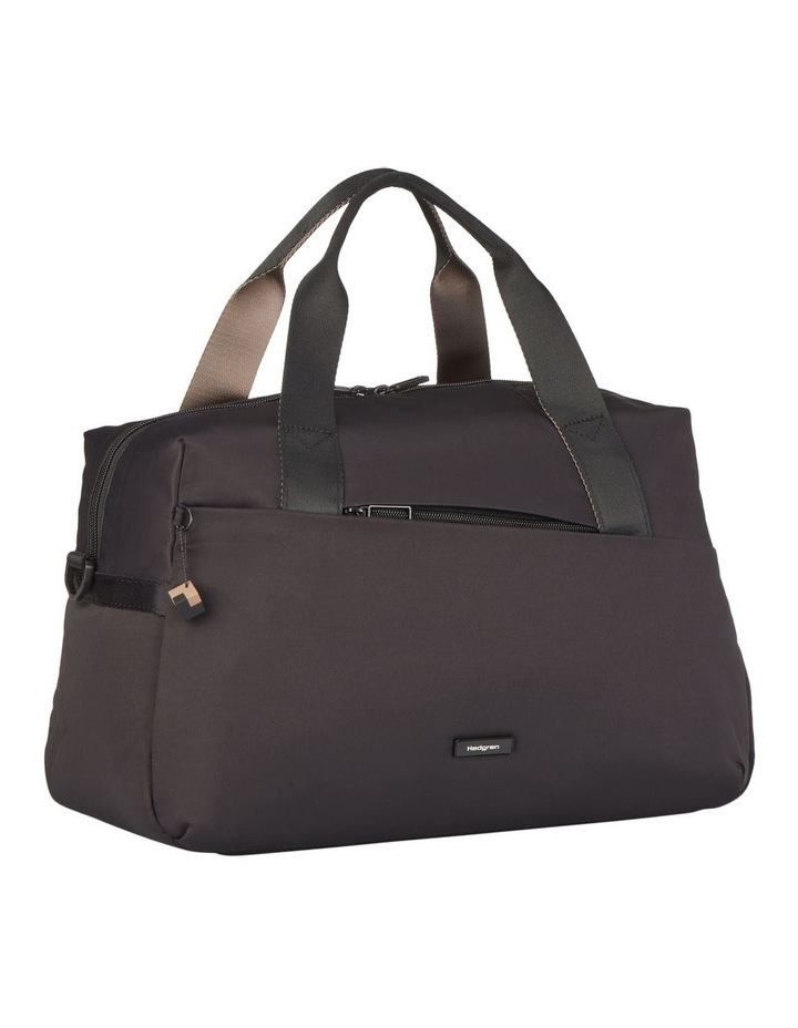 Universe Duffle Bag image 1