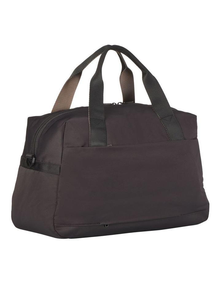 Universe Duffle Bag image 2