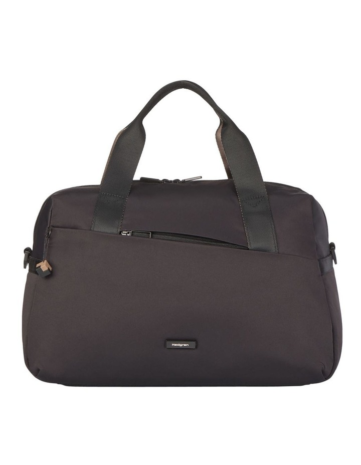 Universe Duffle Bag image 3