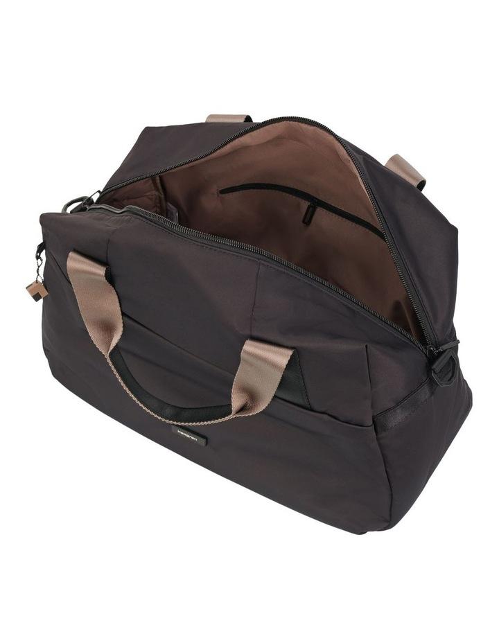 Universe Duffle Bag image 4