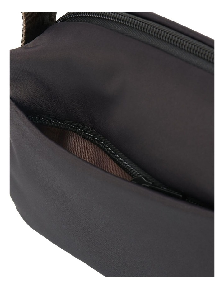 Neutron Crossbody Bag image 4