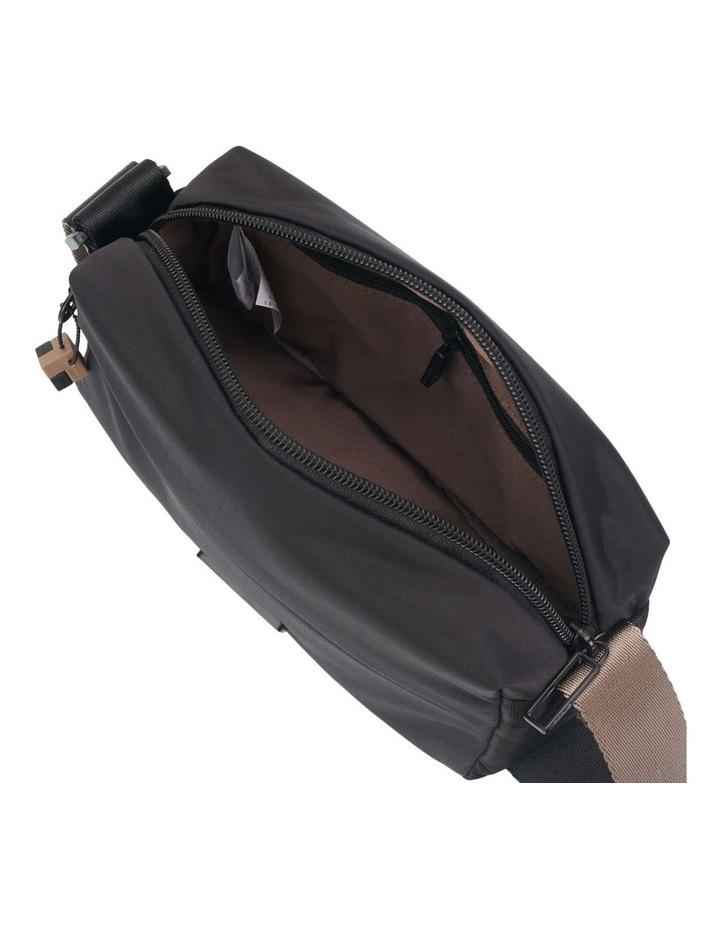 Neutron Crossbody Bag image 6