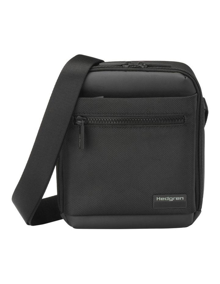 App Crossbody Bag image 1