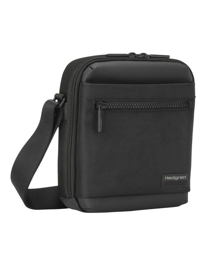 App Crossbody Bag image 2