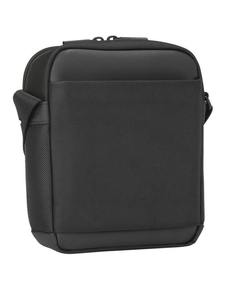 App Crossbody Bag image 3
