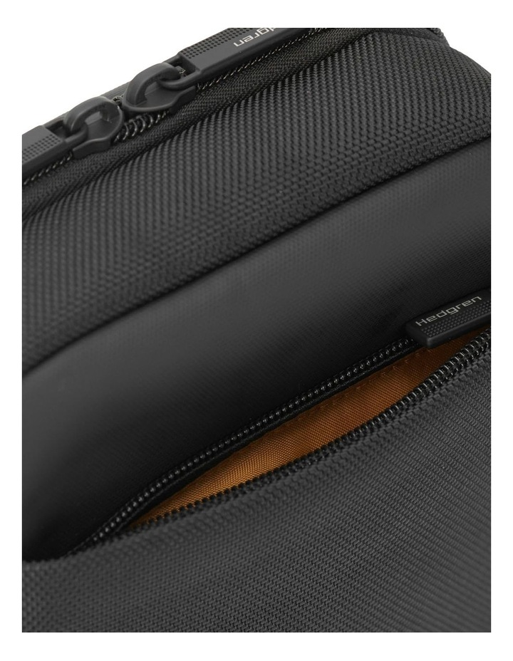 App Crossbody Bag image 4