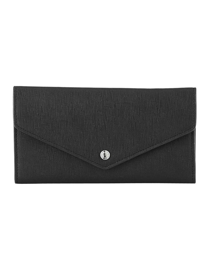 NVWBNL01 Hudson Tri-Fold Wallet image 1
