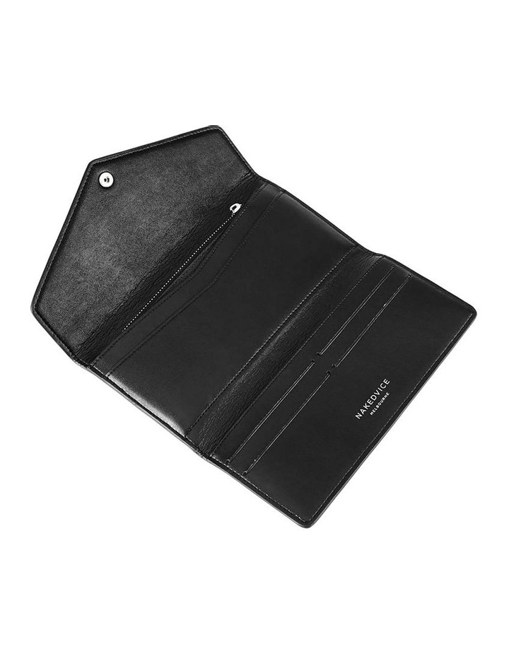NVWBNL01 Hudson Tri-Fold Wallet image 2