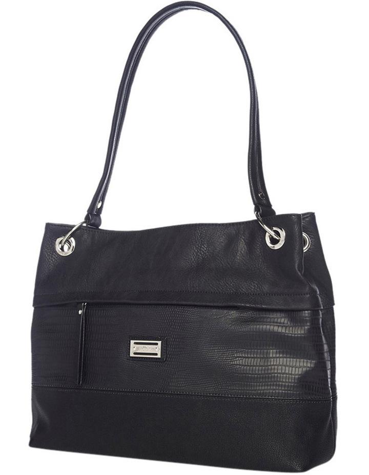 CSZ002 Basic Hobo Bag image 2