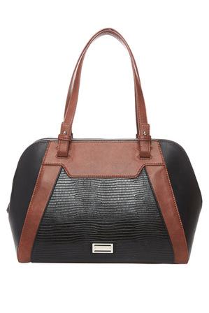 Cellini Sport - Fran Double Handle Tote Bag CSK116