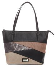 Cellini Sport - Double Handle Tote Bag CSK125 Liz