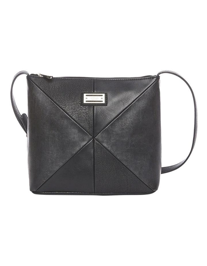Imogen Zip Top Crossbody Bag image 1
