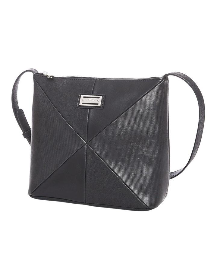 Imogen Zip Top Crossbody Bag image 2