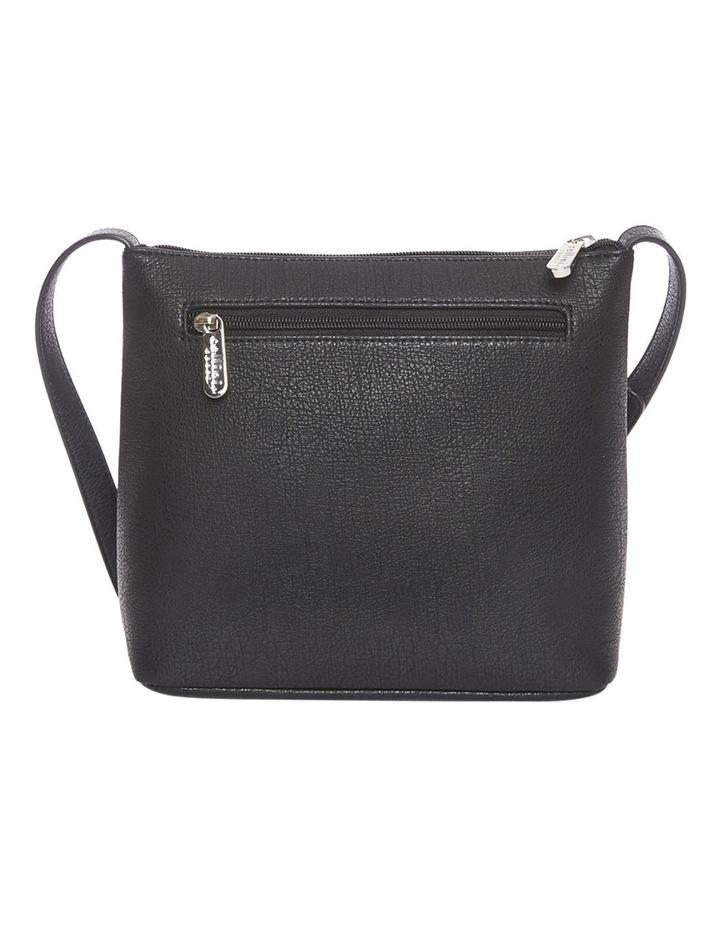 Imogen Zip Top Crossbody Bag image 3