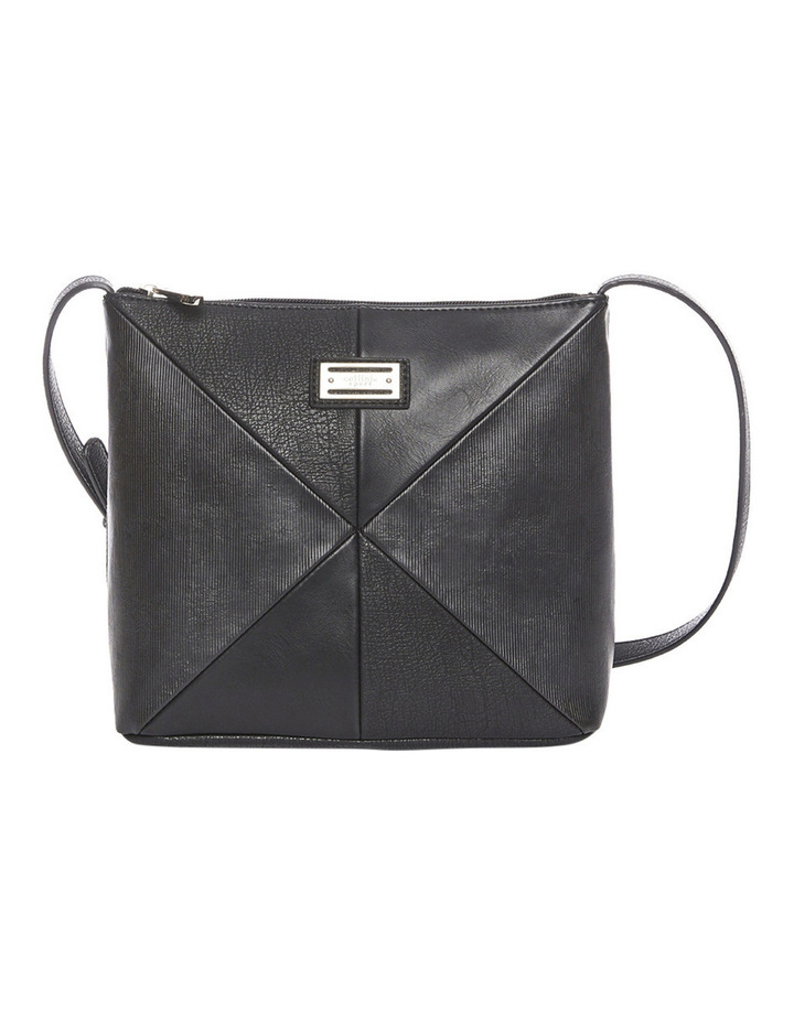 Imogen Zip Top Crossbody Bag image 1