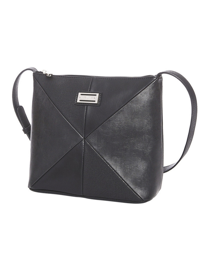 Imogen Zip Top Crossbody Bag image 2