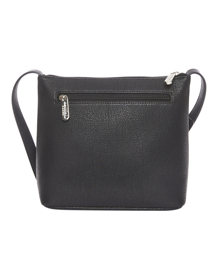 Imogen Zip Top Crossbody Bag image 3