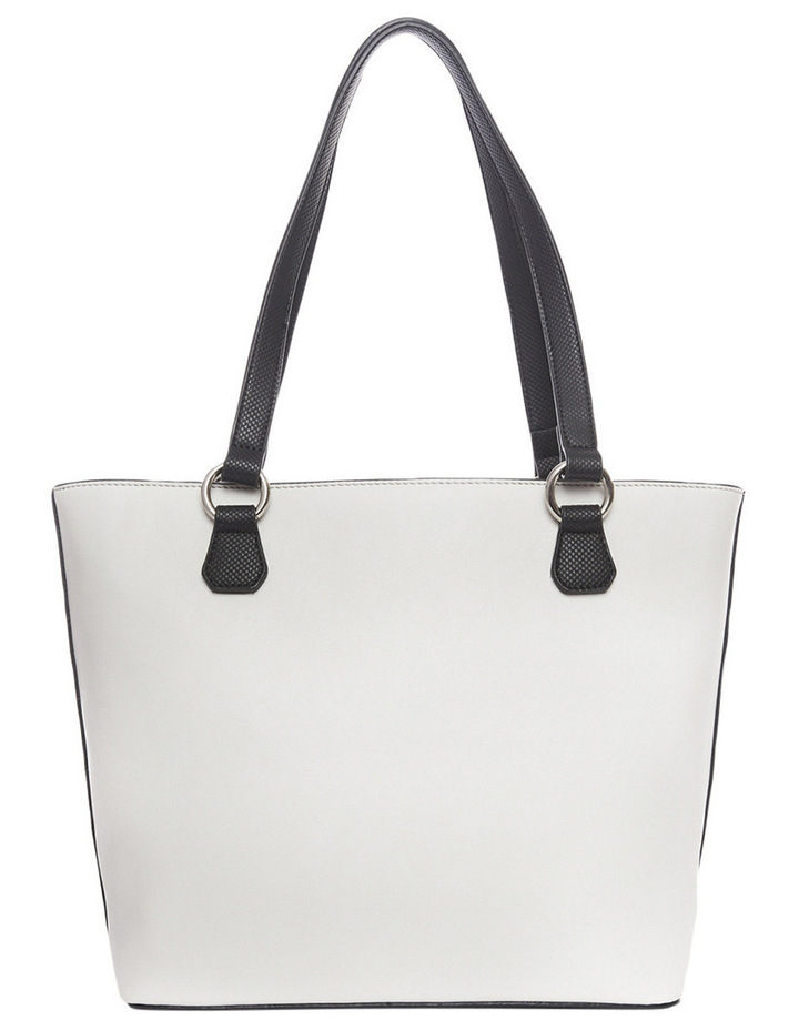 Kyle Double Handle Tote Bag image 3