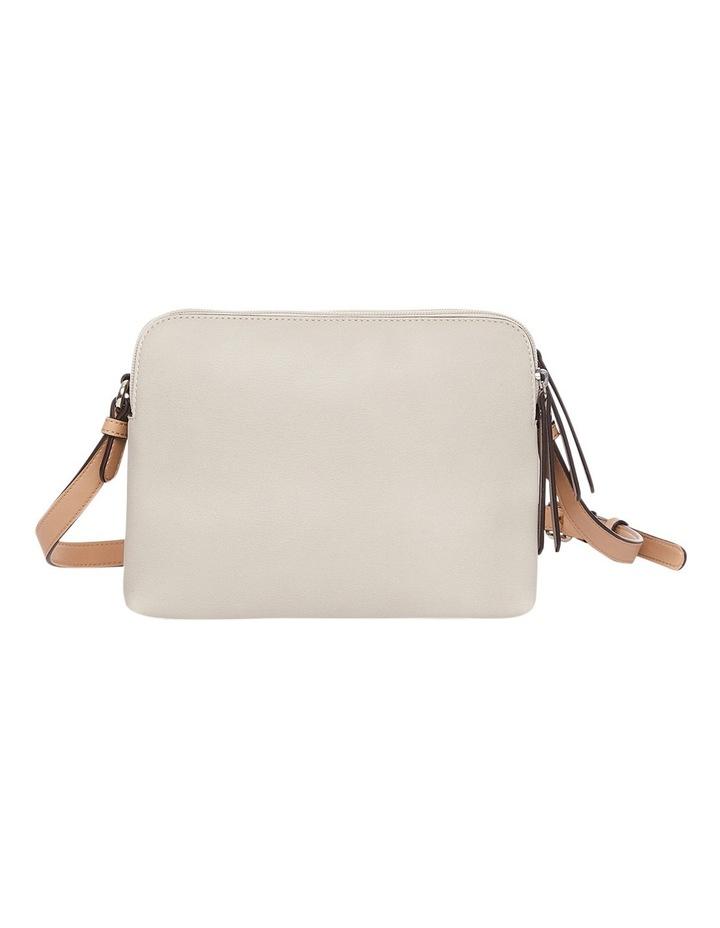 Teresa Zip Top Crossbody Bag image 3