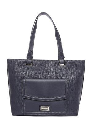 Cellini Sport - Serena Zip Top Tote Bag