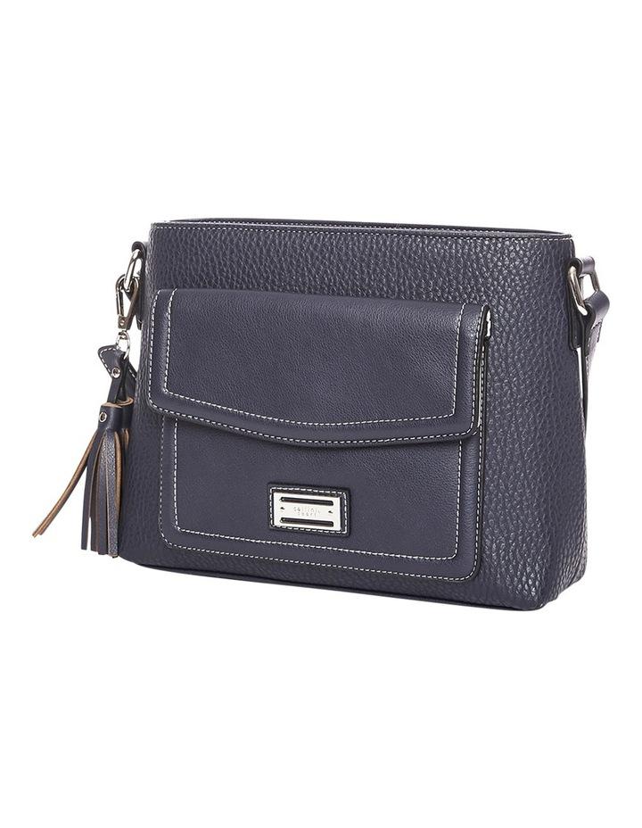 Serena Zip Top Crossbody Bag image 2