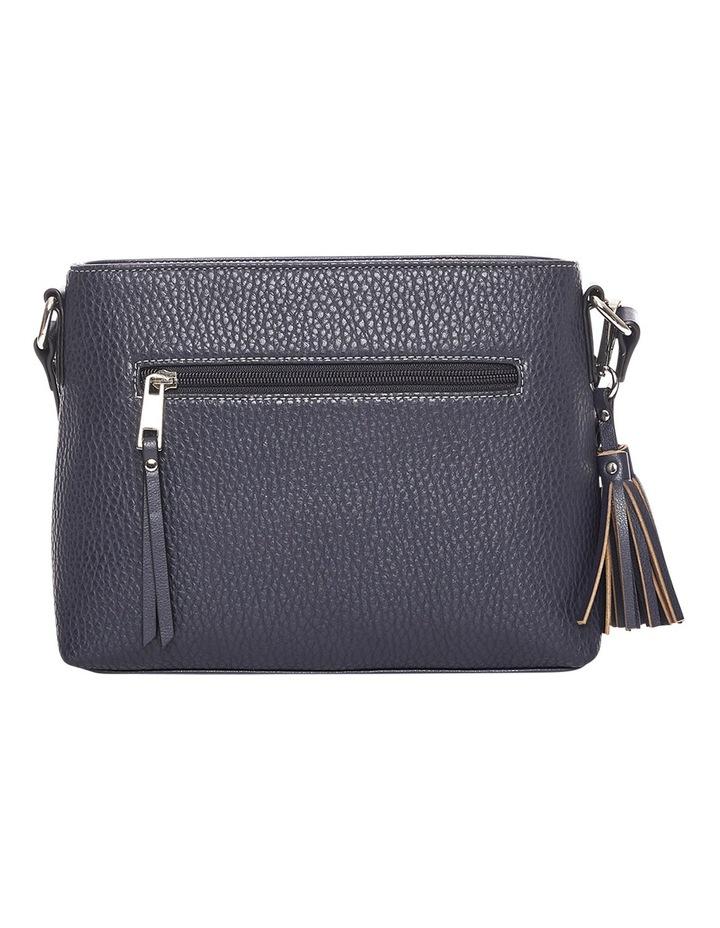 Serena Zip Top Crossbody Bag image 3