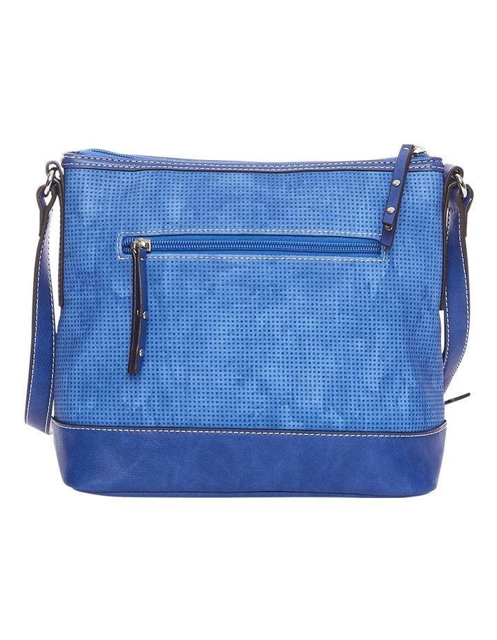 Mara Zip Top Crossbody Bag image 3