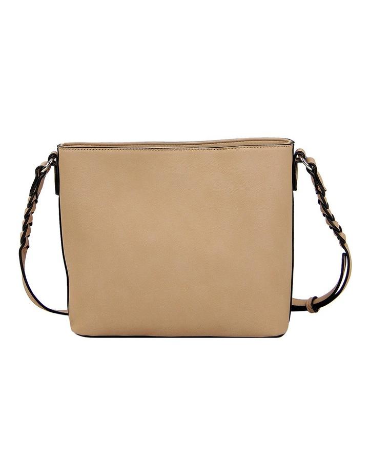 Willow Zip Top Crossbody Bag image 3