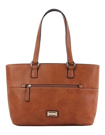 cff4448d1b9 Bags & Handbags | Buy Women's Handbags Online | MYER