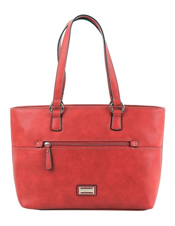 60d2a16f4cb8 Bags & Handbags | Buy Women's Handbags Online | MYER