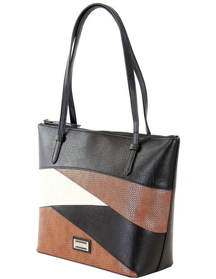 CSP220 Gwen Double Handle Tote Bag image 2