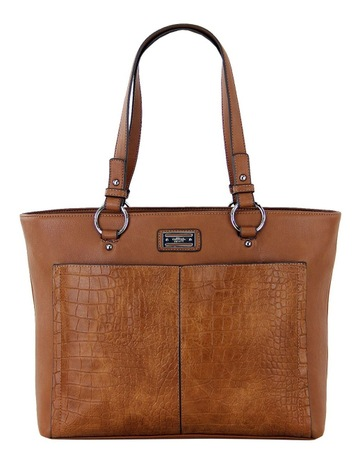 3eb07bf7c49 Women's Totes | MYER