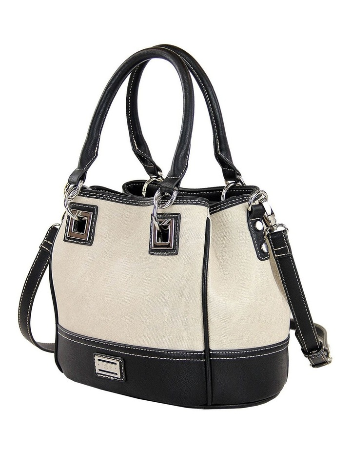 CSP186 Stella Bucket Crossbody Bag image 2