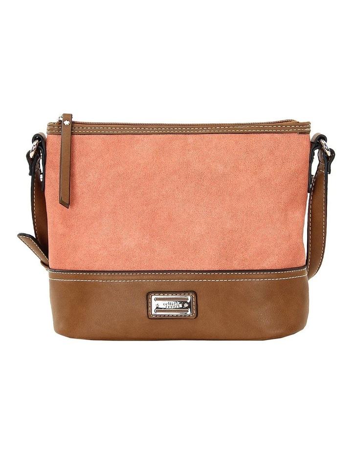 Stella Zip Top Crossbody Bag image 1
