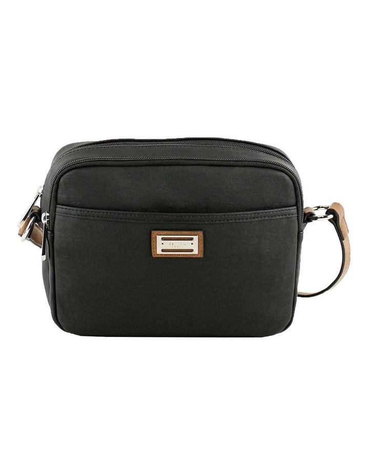 CSQ218 Deanne Zip Top Crossbody Bag image 1