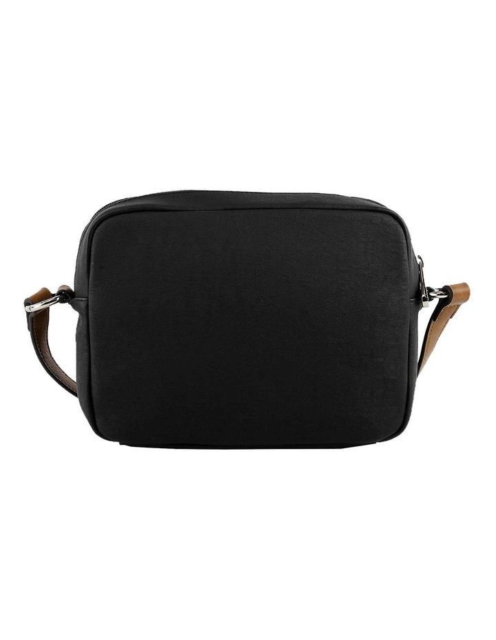 CSQ218 Deanne Zip Top Crossbody Bag image 3