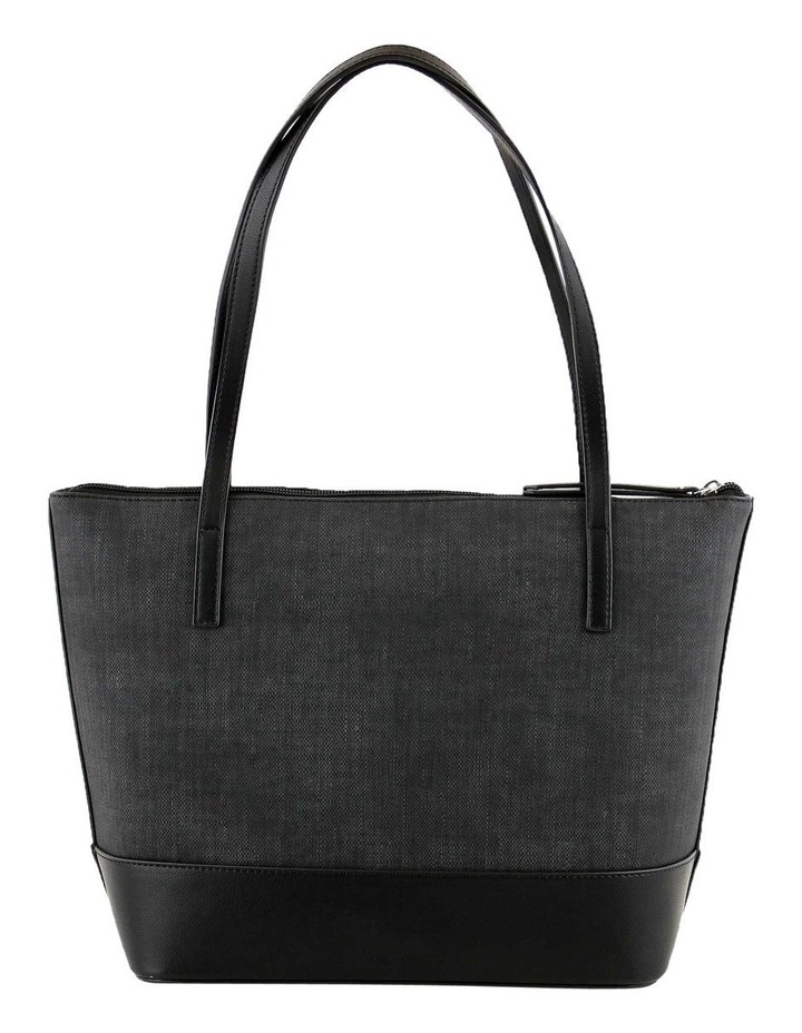 CSQ279 Suzi Double Handle Tote Bag image 3