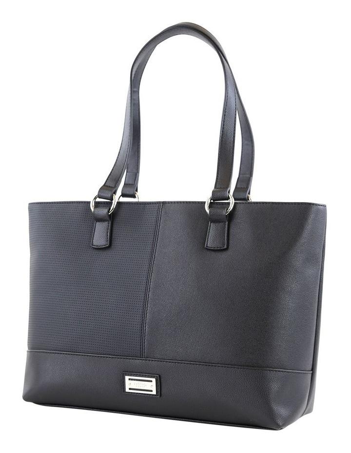 CSQ400 Wanda Double Handle Tote Bag image 1