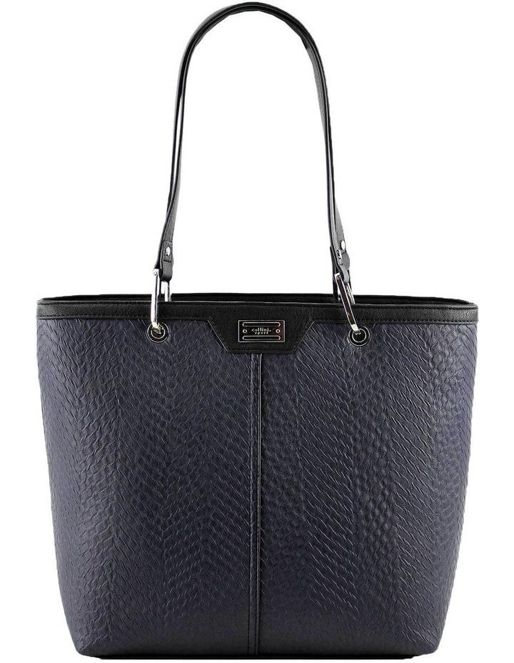 CSQ229 Gloria Double Handle Tote Bag image 1