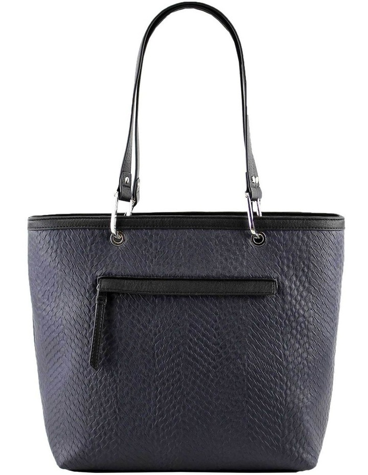 CSQ229 Gloria Double Handle Tote Bag image 3